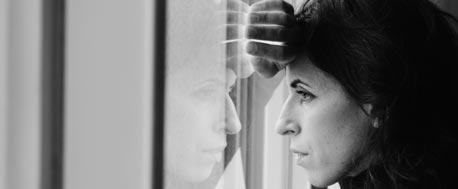 ... ! Was Mann zum Thema Prostata wissen muss - Ratgeber - Arcor Magazin