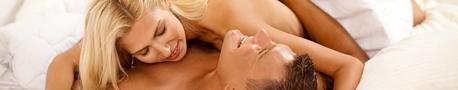 20 Dinge, die Ihr Sexleben schöner machen