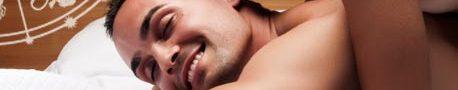 Was die Sternzeichen über sexuelle Vorlieben verraten: Astrologie im Bett