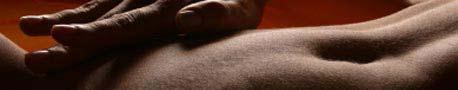 Yoni-Massage im Tantra: Die Entdeckung der weiblichen Lust