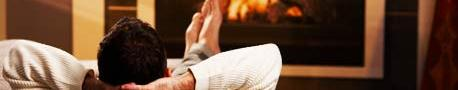 Wirksame Ideen für Sofortentspannung: So entfliehen Sie dem Stress