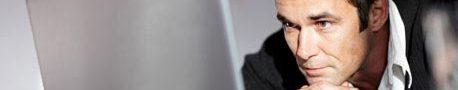 """""""Geheimsprache"""" im Profiltext: Was Floskeln wirklich bedeuten"""