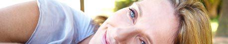 5 Gründe, warum junge Männer oft auf reife Frauen stehen