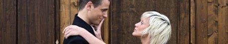 Keine Zeit für eine feste Beziehung: Warum Casual Dating eine gute Lösung ist