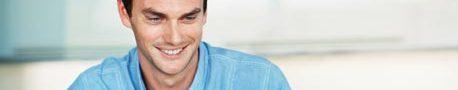 Seriöses Online-Dating: Warum eine Partnervermittlung die beste Wahl ist