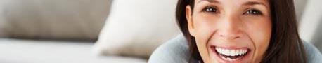 10 Erfolgsrezepte beim Online-Dating