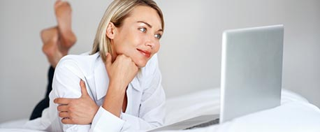 Erste fragen an ein mädchen online dating stellen