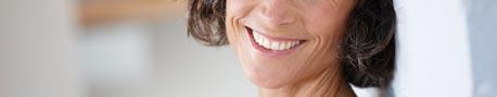 Frauen in der Midlife-Crisis: Mythos oder Realität?