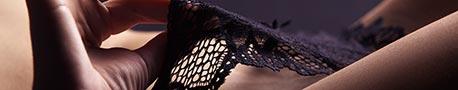 Frivole Filme: Die besten Pornos für Frauen