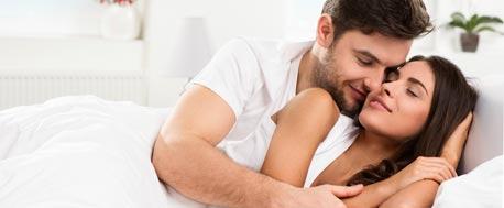 bondage anfänger analsex schmerzhaft