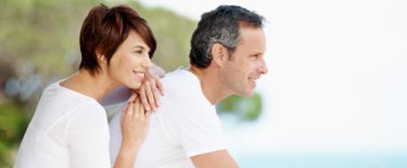 Urlaub mit der Affäre: So gelingt das Liebesabenteuer