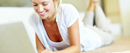 tipps für online dating seznam dobrých seznamovacích titulků