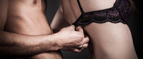 Seitensprung und offene Beziehung: Heute trotz Ring am Finger immer mehr toleriert?