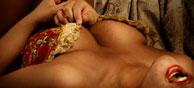 Pornos für Frauen werden immer beliebter