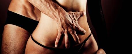 Wie sehr verändern Pornos unser Sexleben?
