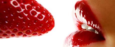 Aphrodisiaka: Natürliche Potenzmittel aus der Küche