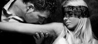 Erotische Phantasien ausleben: So funktioniert es