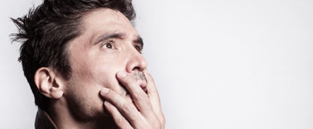 Warum Perfektionismus krank machen kann