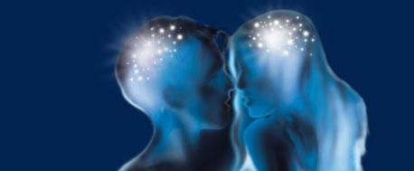 Liebe und die Hormone