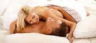 Sexleben anheizen - so funktioniert es
