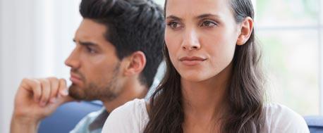 Flirten trotz partnerschaft