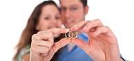 Ist die Ehe ein Auslaufmodell?