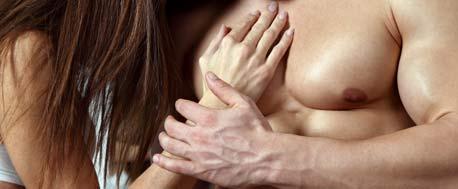 Schüchtern Beim Sex