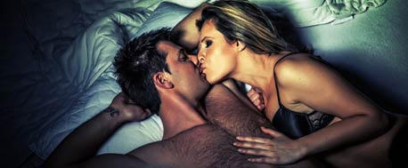 dating tipps frauen Ahlen