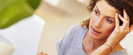 Vorurteile beim Online-Dating