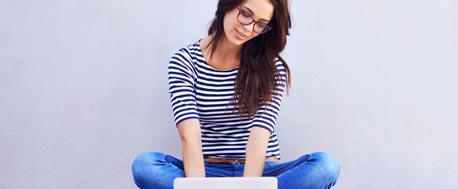 Online-dating ohne registrierung