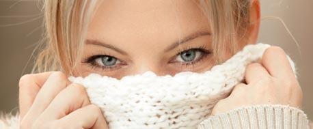 Sind Sie introvertiert oder eher extrovertiert?