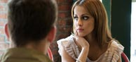 Manche Flirt-Tipps entpuppen sich als Flirt-Irrtümer