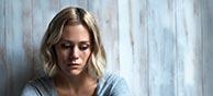 Schnell beleidigt: Zu sensibel für's Online-Dating