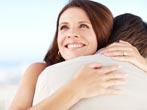 Eine glückliche Ehe braucht eine Affäre