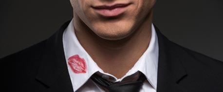 Warum flirten männer wenn sie vergeben sind Verliebt in einen vergebenen Mann? So handeln Sie in 4 Situationen