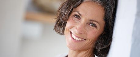 Gar nicht so ungewöhnlich: Auch Frauen bekommen eine Midlife-Crisis