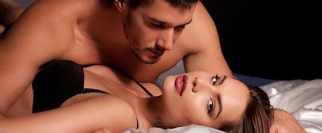 sextreffen wesel erfahrung analverkehr