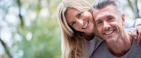 Lust kennt kein Rentenalter