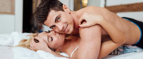 Das kleine Sex-Lexikon von Lovepoint