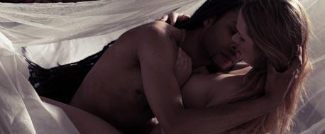 Klassische Sex-Tipps für mehr Spaß im Bett