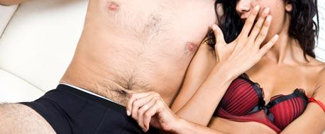 kostenfrei sex kurz und fündig quoka