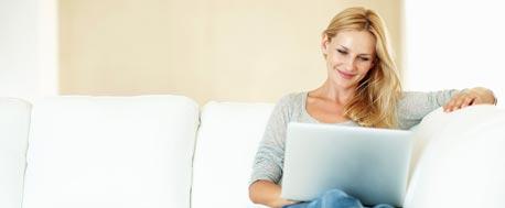 Online-dating-suche ohne registrierung