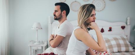 5 populäre Beziehungsirrtümer und wie Sie damit umgehen