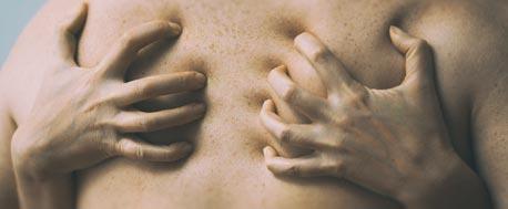 7 neue Orgasmus-Fakten, die Sie noch nicht wussten