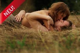 Outdoor-Sex: Die besten Tipps