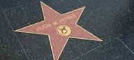 Zum Tod Hugh Hefners: 10 Fakten über den größten aller Playboys