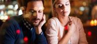Nichts als die Wahrheit: Wieviel Ehrlichkeit verträgt eine Beziehung?