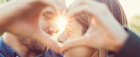 Liebe auf den zweiten Blick: Warum echte Zuneigung manchmal Zeit braucht