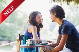 Online-Dating: So meistern Sie erfolgreich die Kennenlernphase