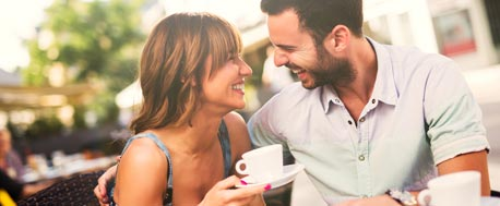 more detail Online free dating sites in uk topic simply matchless :)